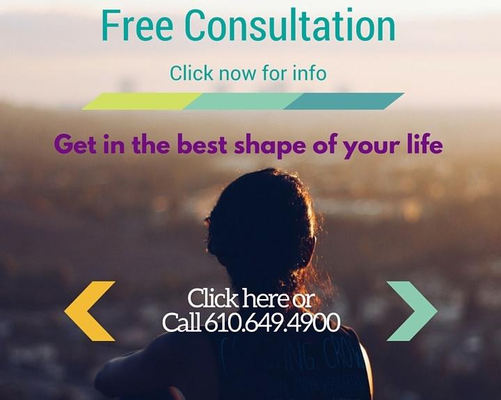 Free Consult logo