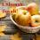 WOW! 10-3-16: L'Shanah Tovah!