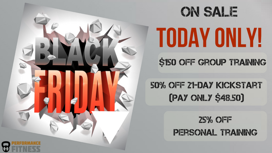 black-friday-sale-for-website