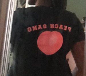 Shirt from girlswhopowerlift.com