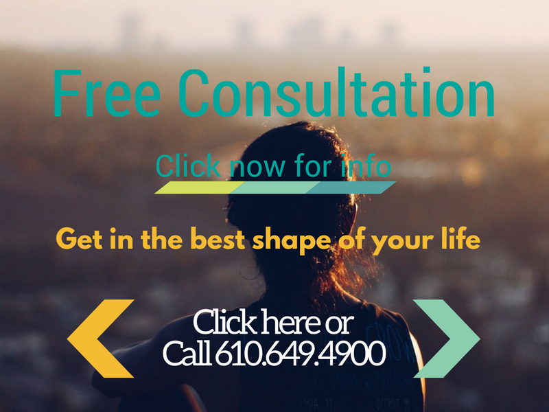 Free Consult 800 x 600-1