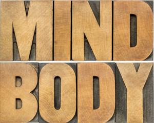 MindBody_Image