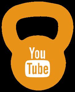 PerformanceFitness_SocialMediaIcon_YouTube