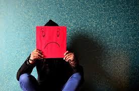 Sad.Face