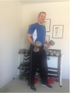 personal trainer delaware county
