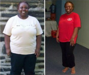 personal trainer delaware county 2