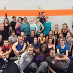 main line fitness community