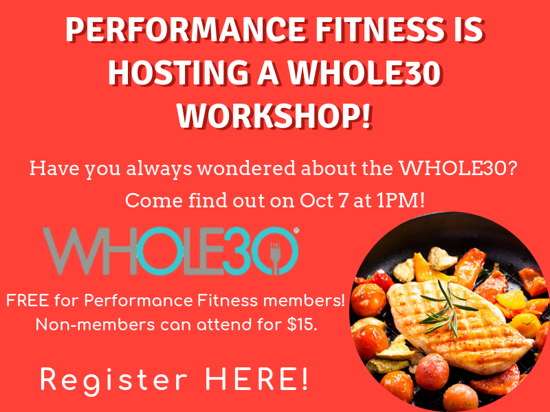 Scrolly Whole30 Workshop2
