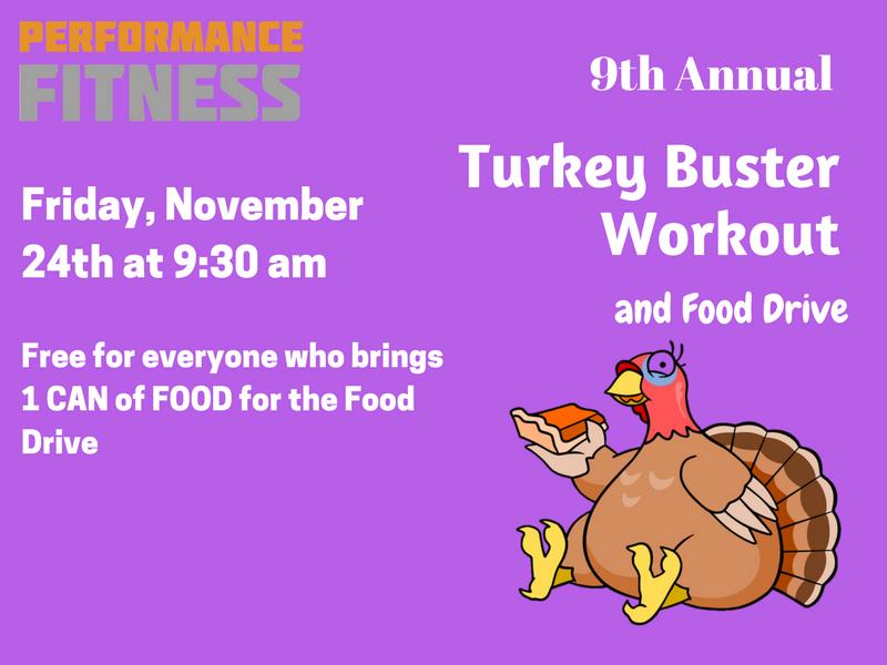 Turkeybuster 2017_scrolly