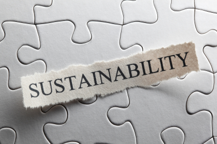 iStock_sustainability