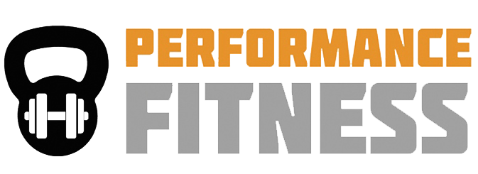 Performance Fitness