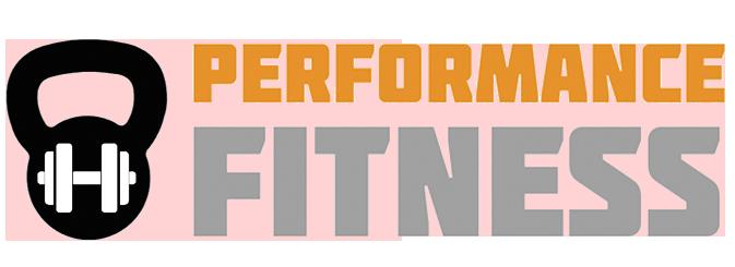 Performance Fitness