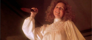 piper-laurie-carrie1