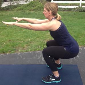 squat-3
