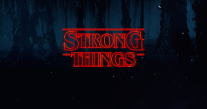 strong-things